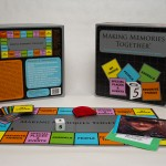 Making Memories Together by GENCO Games